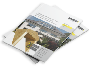 Broschüre LITEC Gaubenbausystem Download